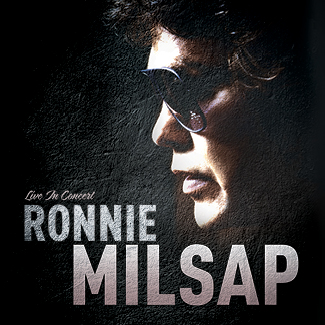 Ronnie Milsap Cancelled COVID 2020